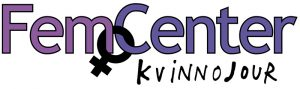 FemCenter.se